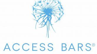 Access-Bars-1