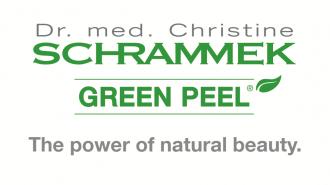 Logo-claim_GP-CMYK